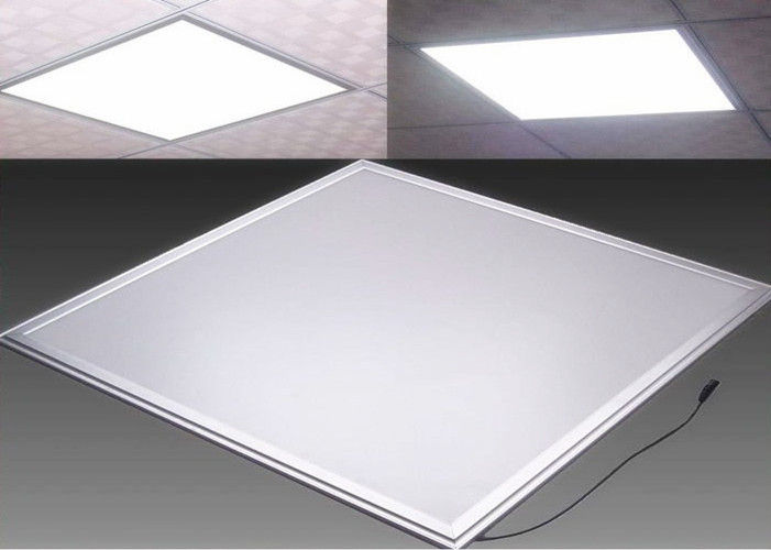 Plafoniere Led 60x60 Philips : Led ceiling light lights