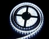 Светодиодная лента CLASSIC, 3528, 120led/m, White, 12V, IP65