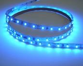 Светодиодная лента CLASSIC, 3528, 60led/m, Blue, 12V, IP33