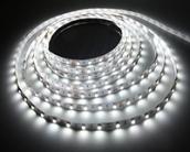 Светодиодная лента CLASSIC, 3528, 60led/m, White, 12V, IP33