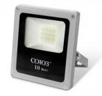 Прожектор светодиодный 10W SMD IP65 6000K