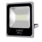 Прожектор светодиодный 200W-SMD IP65 6500K