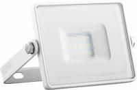 Светодиодный прожектор Feron LL-919 IP65 20W 6400Kбелый