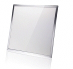 Светодиодная панель 595Х595Х8мм 45W 220V Day White