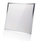 Светодиодная панель 595Х595Х8мм 36W 220V White