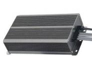 Блок питания 12V 300W 25A IP67