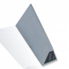 Светодиодный светильник R6100 MS, Warm White