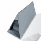 Светодиодный светильник R6100 MS, White