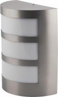 Светильник садово-парковый Feron DH017, E27 230V