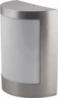 Светильник садово-парковый Feron DH018, E27 230V