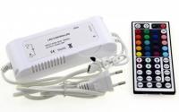 Контроллер RGB IR44K (12V, 72W)