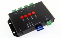 Контроллер T-4000 (5V, 2048pix)