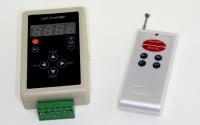 Контроллер SPI RF RGB