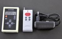 Контроллер SPI 1606S