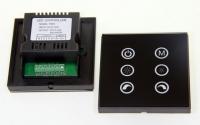 Сенсорная панель RGB TP003 (12-24V, 144-288W)