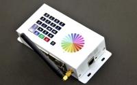 Сенсорная панель RGBW DMX SR-2816 (12V, DMX)