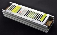 Блок питания SP-E 12V 250W 20,5A