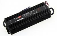 Блок питания SP-D 12V 80W 6,3A IP67