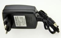Сетевой адаптер 12V 2A 24W