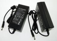 Сетевой адаптер 12V 5A 60W