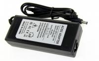 Сетевой адаптер 12V 8A 100W