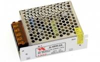Блок питания 24V 50W 2A