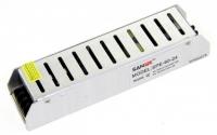 Блок питания SP-E 24V 60W 2,5A