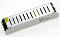 Блок питания SP-E 24V 100W 4,2A