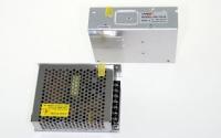 Блок питания SP-A 24V 100W 4,2A