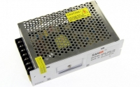 Блок питания SP-A 24V 200W 8,4A