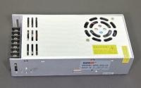 Блок питания SP-A 24V 400W 16,7A