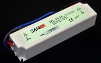 Блок питания SP-D 24V 35W 1,5A IP67
