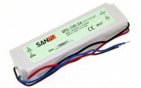 Блок питания SP-D 24V 100W 4,2A IP67