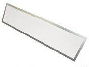 Светодиодная панель 300х1200х8мм 220V 38W Day White