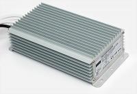 Блок питания SP-D 12V 200W 16,7A IP67