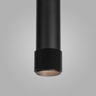Светильник Elektrostandard  DLN113 GU10 черный