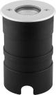 Светодиодный светильник тротуарный (грунтовый) Feron SP4117 Lux 8.3W 4500K 230V IP67