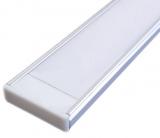 Алюминиевый профиль 2206/х2