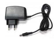 Сетевой адаптер 5V 1,5A 7,5W, штекер 3.0x1.2