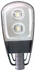 Светодиодный уличный фонарь консольный Feron SP2563 80W 6400K 230V, черный
