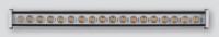 Светодиодный светильник подводн Feron LL-879 Lux 18W 6500K 230V IP65