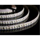 Сверхъяркая светодиодная лента SMD 3014 240LED/m IP20 12V White