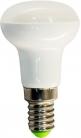 Лампа светодиодная Feron, (5W) 230V E14, 6400K, LB-439