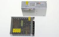 Блок питания SP-A 12V 120W 10A