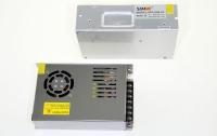 Блок питания 12V 250W 20,5A