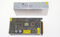 Блок питания SP-A 12V 200W 16,5A