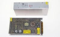 Блок питания 12V 200W 16,5A