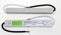 Блок питания SP-D 12V 35W 2,9A IP67