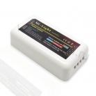 Контроллер Mi-Light RGB (12-24V, 216-432W)