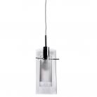 Подвесной светильник Arte Lamp Idea A2300SP-1CC